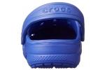 Crocs-10190-Zuecos-Unisexo-para-Nios-0-0