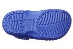 Crocs-10190-Zuecos-Unisexo-para-Nios-0-1