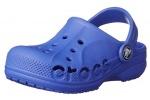 Crocs-10190-Zuecos-Unisexo-para-Nios-0