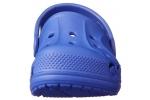Crocs-10190-Zuecos-Unisexo-para-Nios-0-2
