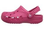 Crocs-10190-Zuecos-Unisexo-para-Nios-0-3