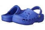 Crocs-10190-Zuecos-Unisexo-para-Nios-0-4