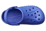 Crocs-10190-Zuecos-Unisexo-para-Nios-0-6