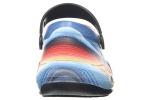 Crocs-Bistro-Graphic-Clog-Zuecos-Unisex-Adulto-Multicolor-BlackMulti-Stripe-0n8-4546-EU-0-3