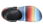 Crocs-Bistro-Graphic-Clog-Zuecos-Unisex-Adulto-Multicolor-BlackMulti-Stripe-0n8-4546-EU-0-6