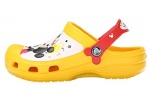 Crocs-Mickey-Paint-Splatter-Zuecos-de-goma-0-3