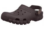 Crocs-Offroad-Sport-Clog-Zuecos-Unisex-Adulto-0