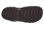 Crocs-Offroad-Sport-Clog-Zuecos-Unisex-Adulto-0-4