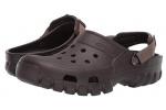Crocs-Offroad-Sport-Clog-Zuecos-Unisex-Adulto-0-5