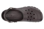 Crocs-Offroad-Sport-Clog-Zuecos-Unisex-Adulto-0-7
