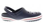 Crocs-unisex-X-Clog-Zapatillas-Bajas-0-2