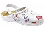 Dian-Pisa-estampado-zapatos-hospitalarios-0
