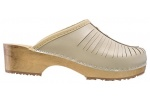 ESTRO-Zuecos-De-Madera-para-Mujer-Calzado-Sanitario-De-Trabajo-CDL01-0-0