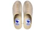 ESTRO-Zuecos-De-Madera-para-Mujer-Calzado-Sanitario-De-Trabajo-CDL01-0-1