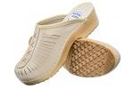 ESTRO-Zuecos-De-Madera-para-Mujer-Calzado-Sanitario-De-Trabajo-CDL01-0-2