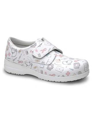 Feliz Caminar Atom Sanitario - Zapato sanitario