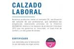 FELIZ-CAMINAR-Zuecos-Sanitarios-Mycrom-Sanitariocon-Correa-Antideslizantes-y-Comodos-para-MujerClinicas-Veterinarios-Hospital-Geriatricos-Sanitario-Numeric36-0-4
