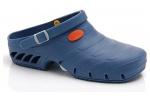 Oxypas-Studium-Unisex-Adults-Safety-Shoes-0