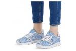 POLERO-Nurse-Bear-Zapatillas-de-enfermeria-para-Mujer-para-Correr-Caminar-Cordones-Zapatillas-Zapatillas-de-Deporte-con-Dibujos-Animados-36-41-EU-Color-Talla-35-EU-0-23