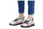 POLERO-Nurse-Bear-Zapatillas-de-enfermeria-para-Mujer-para-Correr-Caminar-Cordones-Zapatillas-Zapatillas-de-Deporte-con-Dibujos-Animados-36-41-EU-Color-Talla-35-EU-0-4
