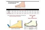 POLERO-Sneaker-Zapatillas-de-Deporte-Nurse-Bear-Electrocardiograma-para-Dama-Mujer-con-Cordones-36-Talla-Europea-0-5