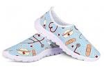 POLERO-Zapatillas-sin-Cordones-con-Estampado-de-Enfermera-para-Mujer-Zapatillas-de-Caminar-Planas-de-Malla-Transpirable-Casual-Zapatos-de-Trabajo-livianos-Senderismo-Trotar-Azul-36-UE-0-0
