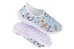 POLERO-Zapatillas-sin-Cordones-con-Estampado-de-Enfermera-para-Mujer-Zapatillas-de-Caminar-Planas-de-Malla-Transpirable-Casual-Zapatos-de-Trabajo-livianos-Senderismo-Trotar-Azul-36-UE-0-1