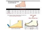 POLERO-Zapatillas-sin-Cordones-con-Estampado-de-Enfermera-para-Mujer-Zapatillas-de-Caminar-Planas-de-Malla-Transpirable-Casual-Zapatos-de-Trabajo-livianos-Senderismo-Trotar-Azul-36-UE-0-4