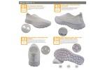 POLERO-Zapatillas-sin-Cordones-con-Estampado-de-Enfermera-para-Mujer-Zapatillas-de-Caminar-Planas-de-Malla-Transpirable-Casual-Zapatos-de-Trabajo-livianos-Senderismo-Trotar-Azul-36-UE-0-5
