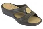 Senses-Comfort-Calzado-de-uso-profesional-WOCK-Taln-compensado-Reduccin-de-impacto-Ultraligero-0-1