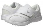 Suecos-Bo-Zapatos-de-Trabajo-Unisex-Adulto-0-3