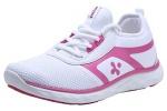 Zapatos-de-Seguridad-para-Mujeres-LM-202-SRC-Trabajo-Zuecos-Antiestatico-Obstruye-la-Espuma-de-Memoria-0