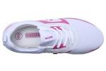 Zapatos-de-Seguridad-para-Mujeres-LM-202-SRC-Trabajo-Zuecos-Antiestatico-Obstruye-la-Espuma-de-Memoria-0-2