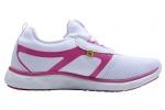 Zapatos-de-Seguridad-para-Mujeres-LM-202-SRC-Trabajo-Zuecos-Antiestatico-Obstruye-la-Espuma-de-Memoria-0-4