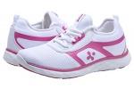 Zapatos-de-Seguridad-para-Mujeres-LM-202-SRC-Trabajo-Zuecos-Antiestatico-Obstruye-la-Espuma-de-Memoria-0-5