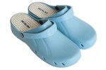 Zuecos-Sanitarios-Secolino-Clog-Shoe-0-1