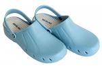 Zuecos-Sanitarios-Secolino-Clog-Shoe-0