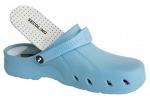 Zuecos-Sanitarios-Secolino-Clog-Shoe-0-2