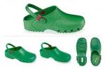 calzuro-light-zuecos-profesionales-verde-1