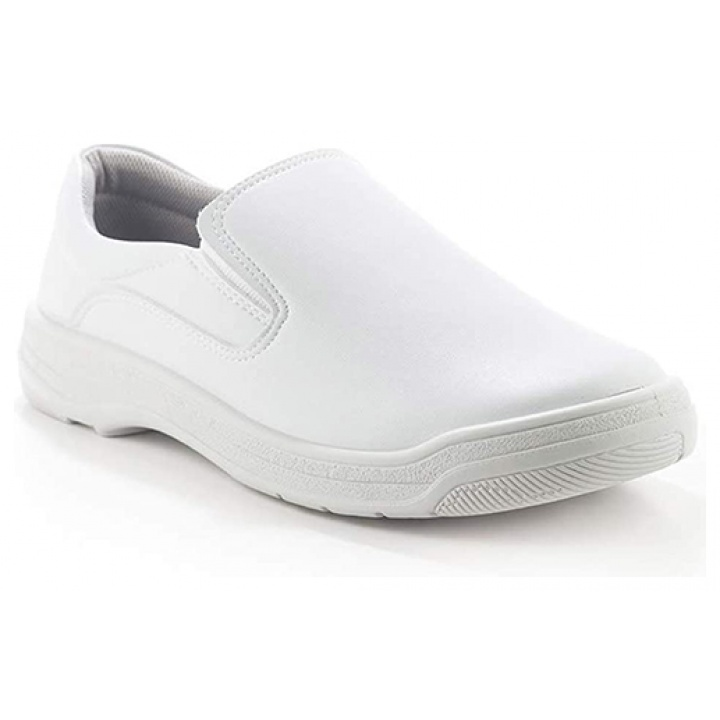 Codeor Saxa - Zapato de trabajo