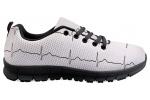 coloranimal-heartbeat-2-zapatillas-sanitarias-con-dibujos-blanco-negro-1
