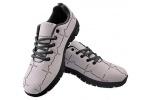 coloranimal-heartbeat-2-zapatillas-sanitarias-con-dibujos-blanco-negro-2