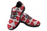 coloranimal-heartbeat-4-zapatillas-sanitarias-con-dibujos-blanco-negro-rojo-2