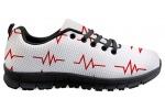 coloranimal-heartbeat-6-zapatillas-sanitarias-con-dibujos-blanco-negro-rojo-1