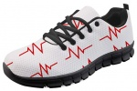 Zapatilla Coloranimal Heartbeat-6 - Zapatilla