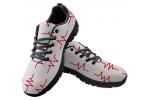 coloranimal-heartbeat-6-zapatillas-sanitarias-con-dibujos-blanco-negro-rojo-2