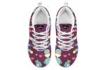 coloranimal-nurse-3-zapatillas-deportivas-enfermera-violeta-blanco-multicolor-1