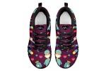 coloranimal-nurse-4-zapatillas-deportivas-enfermera-violeta-negro-multicolor-1