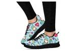 coloranimal-nurse-6-zapatillas-deportivas-enfermera-celeste-negro-multicolor-2