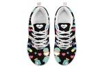 coloranimal-nurse-7-zapatillas-deportivas-enfermera-blanco-negro-multicolor-1
